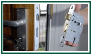 Fort Totten DC Locksmith Store Fort Totten, DC 202-470-1172