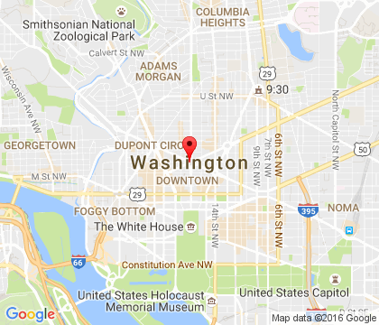 Fort Totten DC Locksmith Store, Fort Totten, DC 202-470-1172